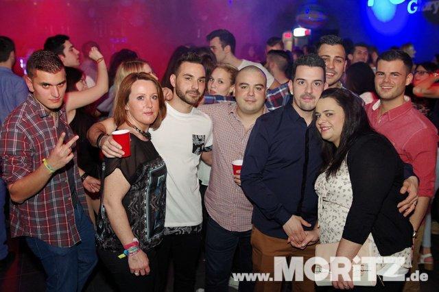 Moritz_Bomba Latina, Pure Club Stuttgart, 3.04.2015_-43.JPG