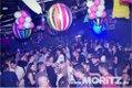 Moritz_Bomba Latina, Pure Club Stuttgart, 3.04.2015_-44.JPG