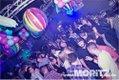Moritz_Bomba Latina, Pure Club Stuttgart, 3.04.2015_-45.JPG