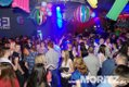 Moritz_Bomba Latina, Pure Club Stuttgart, 3.04.2015_-47.JPG