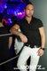 Moritz_Bomba Latina, Pure Club Stuttgart, 3.04.2015_-48.JPG