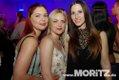Moritz_Bomba Latina, Pure Club Stuttgart, 3.04.2015_-49.JPG