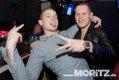 Moritz_Bomba Latina, Pure Club Stuttgart, 3.04.2015_-50.JPG