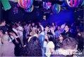 Moritz_Bomba Latina, Pure Club Stuttgart, 3.04.2015_-51.JPG