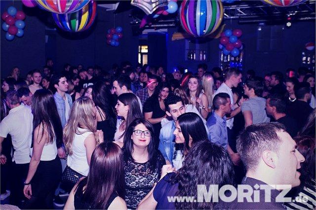 Moritz_Bomba Latina, Pure Club Stuttgart, 3.04.2015_-52.JPG