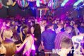 Moritz_Bomba Latina, Pure Club Stuttgart, 3.04.2015_-54.JPG