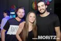Moritz_Bomba Latina, Pure Club Stuttgart, 3.04.2015_-57.JPG