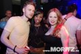 Moritz_Bomba Latina, Pure Club Stuttgart, 3.04.2015_-58.JPG