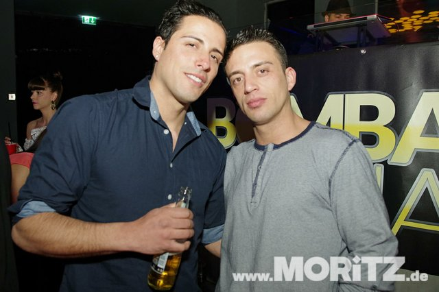 Moritz_Bomba Latina, Pure Club Stuttgart, 3.04.2015_-59.JPG