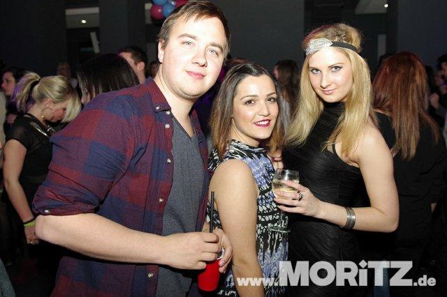 Moritz_Bomba Latina, Pure Club Stuttgart, 3.04.2015_-61.JPG