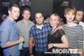 Moritz_Bomba Latina, Pure Club Stuttgart, 3.04.2015_-66.JPG