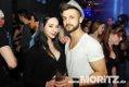 Moritz_Bomba Latina, Pure Club Stuttgart, 3.04.2015_-67.JPG