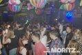 Moritz_Bomba Latina, Pure Club Stuttgart, 3.04.2015_-68.JPG