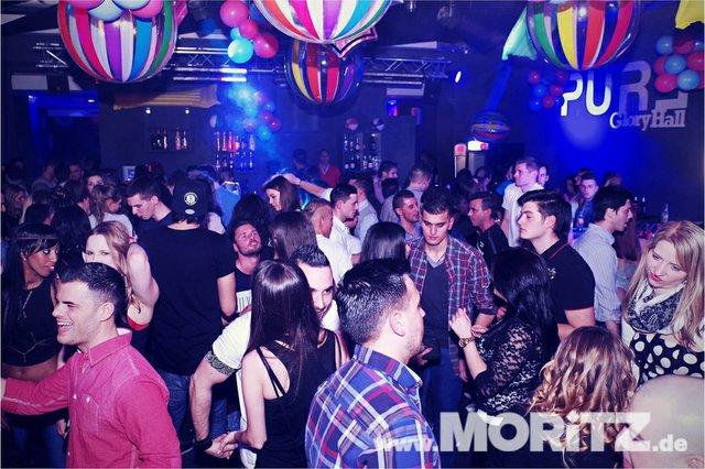 Moritz_Bomba Latina, Pure Club Stuttgart, 3.04.2015_-69.JPG