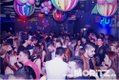 Moritz_Bomba Latina, Pure Club Stuttgart, 3.04.2015_-73.JPG