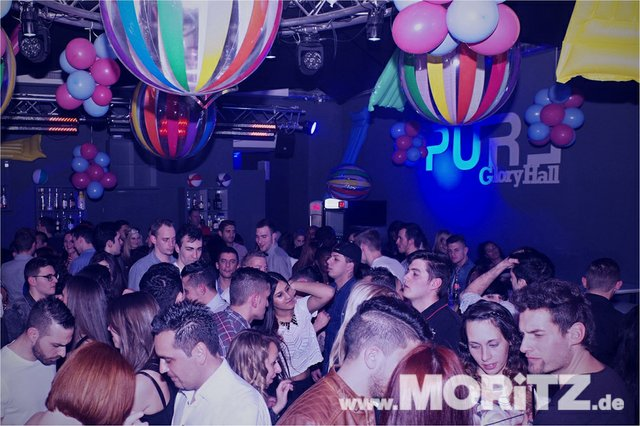 Moritz_Bomba Latina, Pure Club Stuttgart, 3.04.2015_-74.JPG