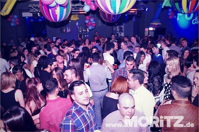 Moritz_Bomba Latina, Pure Club Stuttgart, 3.04.2015_-75.JPG