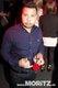 Moritz_Bomba Latina, Pure Club Stuttgart, 3.04.2015_-76.JPG