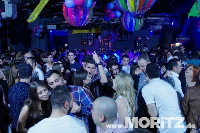 Moritz_Bomba Latina, Pure Club Stuttgart, 3.04.2015_-78.JPG