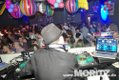 Moritz_Bomba Latina, Pure Club Stuttgart, 3.04.2015_-79.JPG