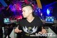 Moritz_Bomba Latina, Pure Club Stuttgart, 3.04.2015_-80.JPG