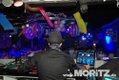Moritz_Bomba Latina, Pure Club Stuttgart, 3.04.2015_-81.JPG