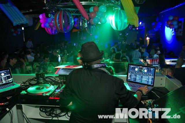 Moritz_Bomba Latina, Pure Club Stuttgart, 3.04.2015_-82.JPG