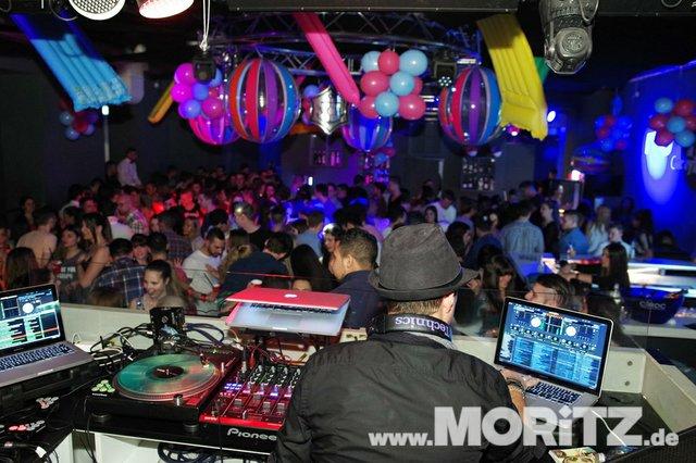 Moritz_Bomba Latina, Pure Club Stuttgart, 3.04.2015_-83.JPG