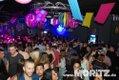 Moritz_Bomba Latina, Pure Club Stuttgart, 3.04.2015_-84.JPG