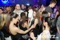 Moritz_Bomba Latina, Pure Club Stuttgart, 3.04.2015_-85.JPG