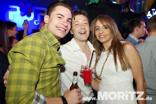 Moritz_Bomba Latina, Pure Club Stuttgart, 3.04.2015_-86.JPG