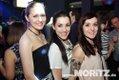 Moritz_Bomba Latina, Pure Club Stuttgart, 3.04.2015_-87.JPG