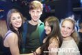 Moritz_Bomba Latina, Pure Club Stuttgart, 3.04.2015_-88.JPG