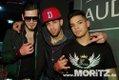 Moritz_Bomba Latina, Pure Club Stuttgart, 3.04.2015_-90.JPG
