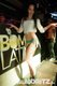Moritz_Bomba Latina, Pure Club Stuttgart, 3.04.2015_-92.JPG