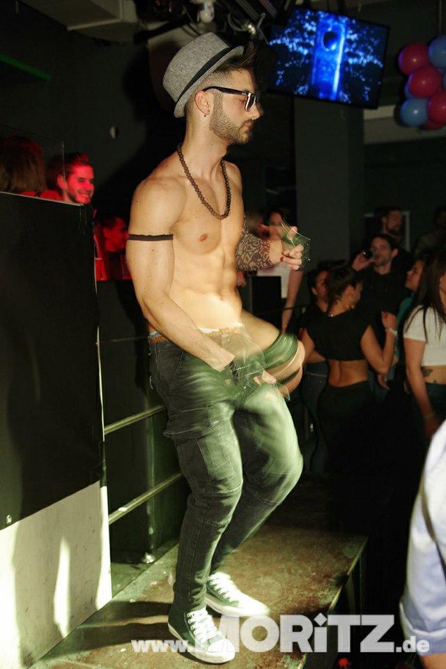 Moritz_Bomba Latina, Pure Club Stuttgart, 3.04.2015_-94.JPG