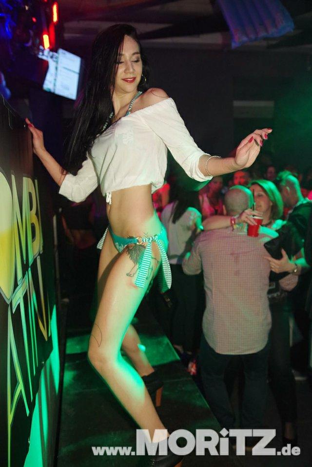 Moritz_Bomba Latina, Pure Club Stuttgart, 3.04.2015_-95.JPG