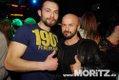 Moritz_Bomba Latina, Pure Club Stuttgart, 3.04.2015_-96.JPG