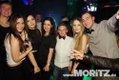 Moritz_Bomba Latina, Pure Club Stuttgart, 3.04.2015_-97.JPG