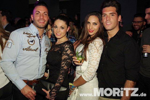 Moritz_Bomba Latina, Pure Club Stuttgart, 3.04.2015_-98.JPG