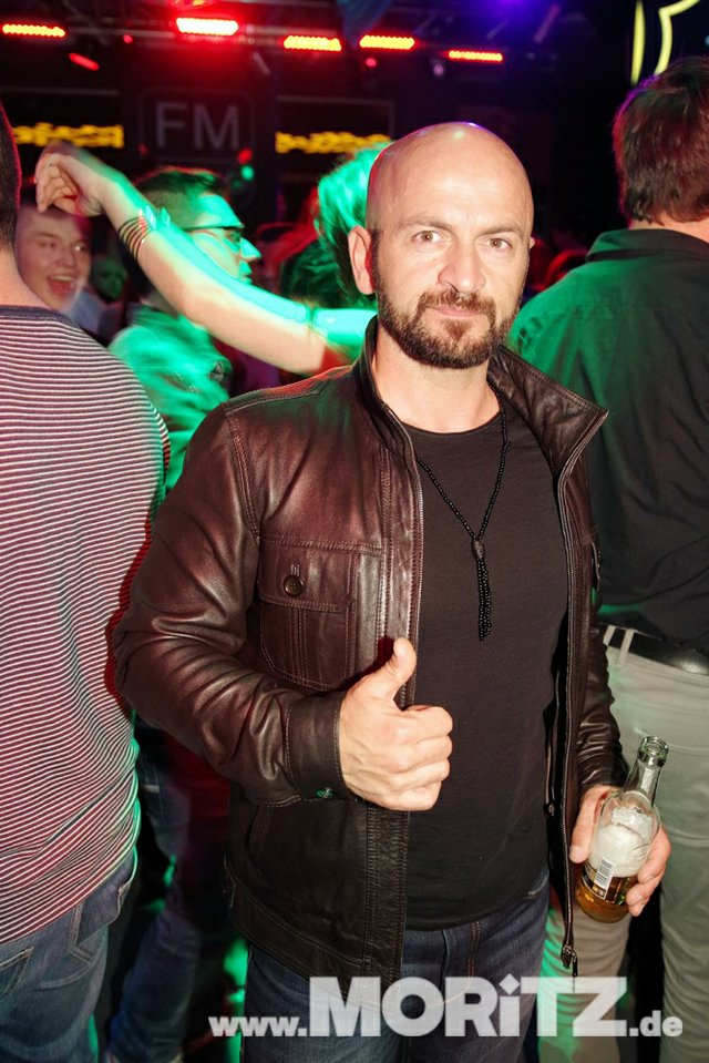 Moritz_Bomba Latina, Pure Club Stuttgart, 3.04.2015_-99.JPG