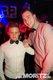 Moritz_Bomba Latina, Pure Club Stuttgart, 3.04.2015_-100.JPG