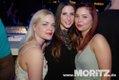 Moritz_Bomba Latina, Pure Club Stuttgart, 3.04.2015_-101.JPG