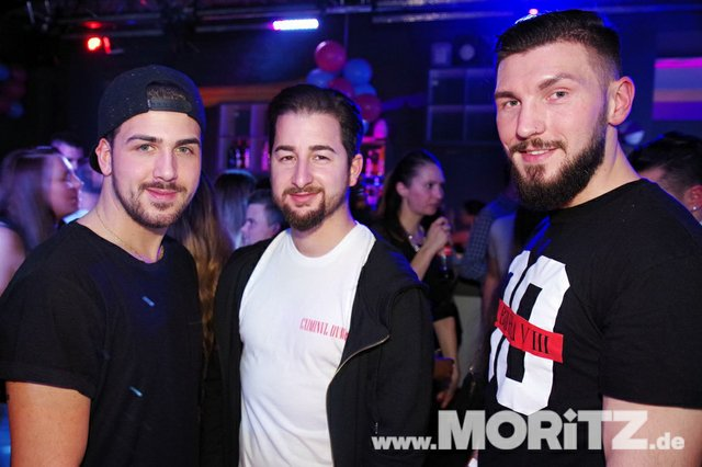 Moritz_Bomba Latina, Pure Club Stuttgart, 3.04.2015_-102.JPG