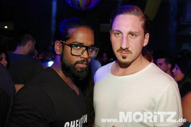 Moritz_Bomba Latina, Pure Club Stuttgart, 3.04.2015_-104.JPG
