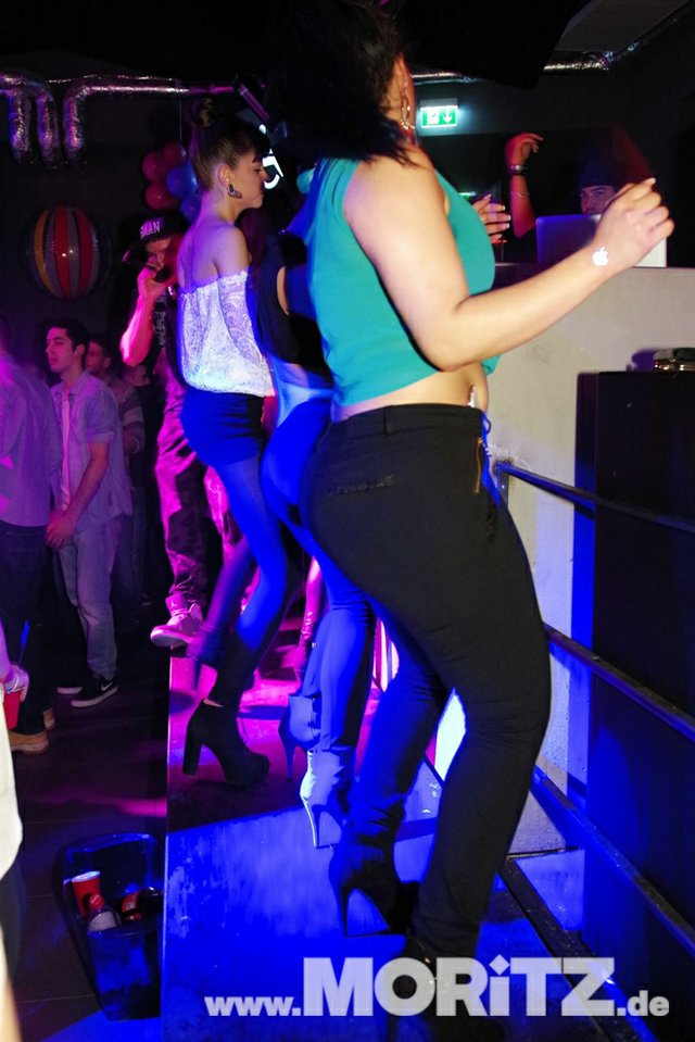 Moritz_Bomba Latina, Pure Club Stuttgart, 3.04.2015_-105.JPG