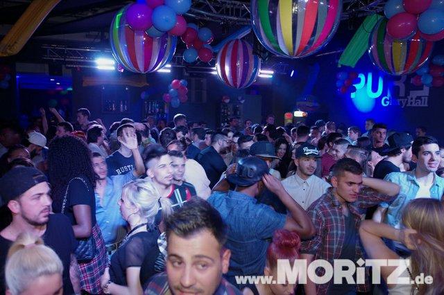 Moritz_Bomba Latina, Pure Club Stuttgart, 3.04.2015_-106.JPG