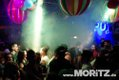 Moritz_Bomba Latina, Pure Club Stuttgart, 3.04.2015_-107.JPG