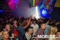 Moritz_Bomba Latina, Pure Club Stuttgart, 3.04.2015_-108.JPG