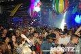 Moritz_Bomba Latina, Pure Club Stuttgart, 3.04.2015_-109.JPG